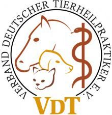 cropped-vdt_logo_klein